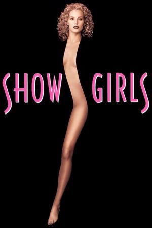 Filmes parecidos com Showgirls | Melhores recomendações