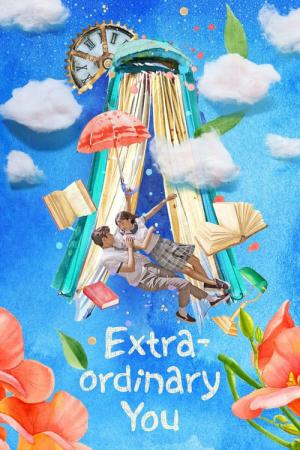 Extra-ordinary You (2019)