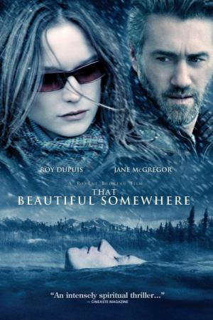 That Beautiful Somewhere (2006)