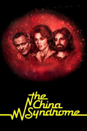 O Síndrome da China (1979)