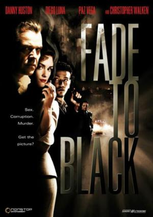 Fade to Black (2006)
