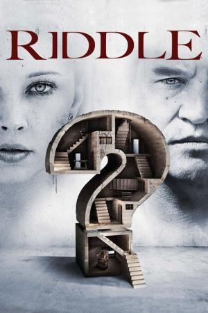 Riddle (2013)