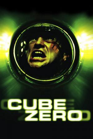 Filmes parecidos com Cubo Zero | Melhores recomendações