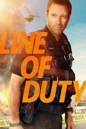 Line of Duty - O Resgate (2019)