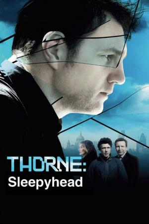 Thorne: Sleepyhead (2010)