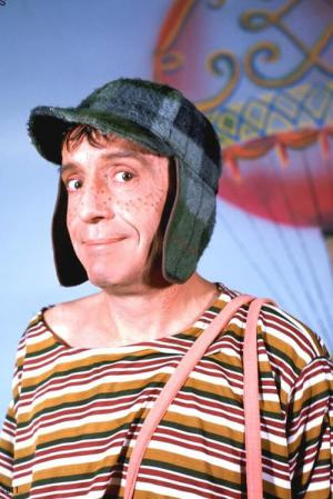 Chaves (1972)