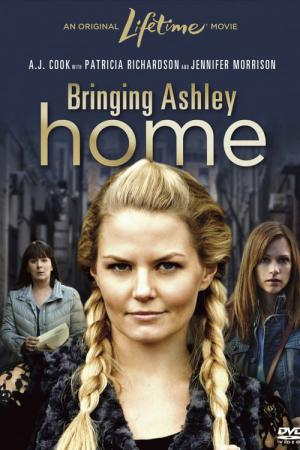 Ao Resgate de Ashley (2011)