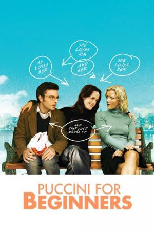 Puccini for Beginners (2006)