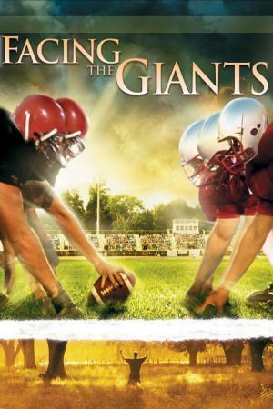 Filmes Parecidos Com Desafiando Gigantes Melhores