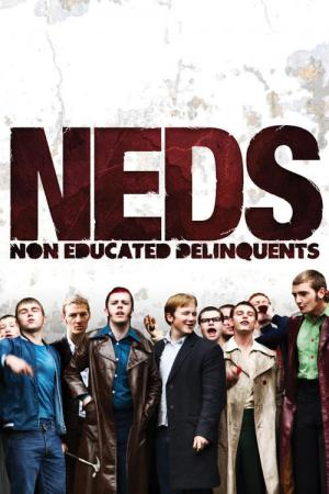 Neds - Jovens Delinquentes (2010)