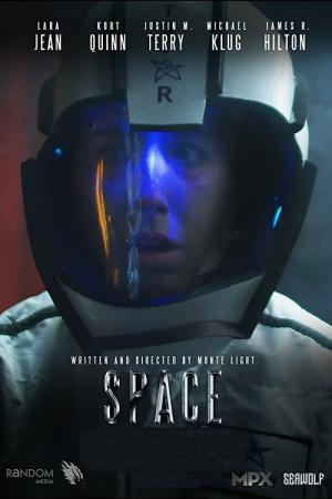 Space (2020)
