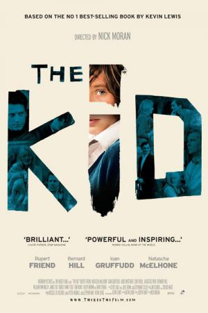 The Kid (2010)