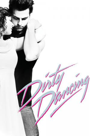 Dirty Dancing - O Musical (2017)
