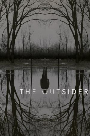 The Outsider - 2020 (2020)