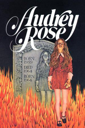 As Duas Vidas de Audrey Rose (1977)