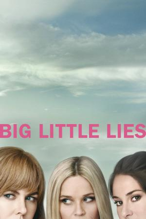Big Little Lies (2017)