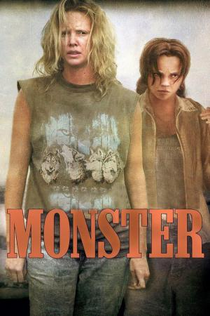 Monster - Desejo Assassino (2003)