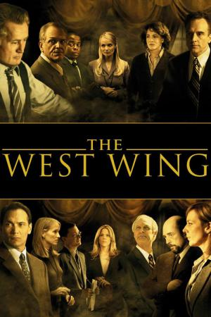 West Wing: Nos Bastidores do Poder (1999)