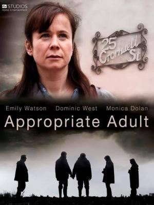 Appropriate Adult (2011)