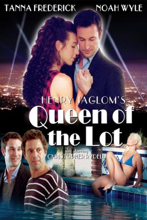 Queen of the Lot (2010)