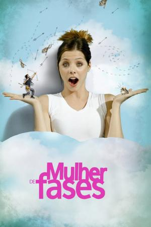 Mujer de Fases (2011)