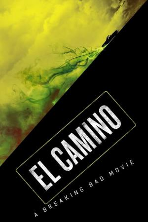 El Camino: A Breaking Bad Film (2019)
