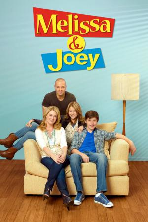 Melissa and Joey (2010)