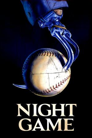 Night Game (1989)