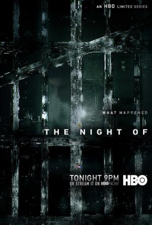 The Night Of (2016)