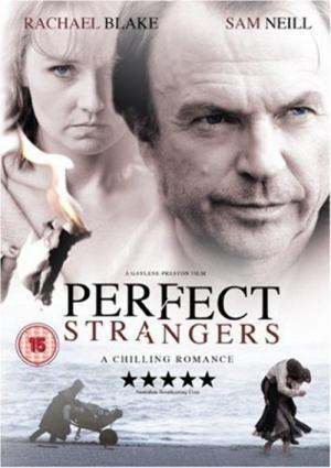 Filmes parecidos com Desconhecidos | Melhores recomendações