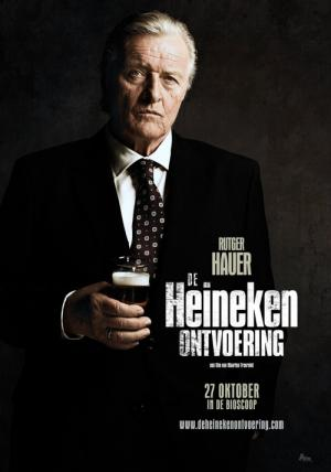 O Sequestro de Heineken (2011)