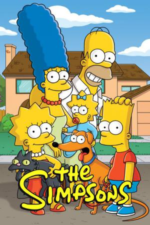 Os Simpsons (1989)