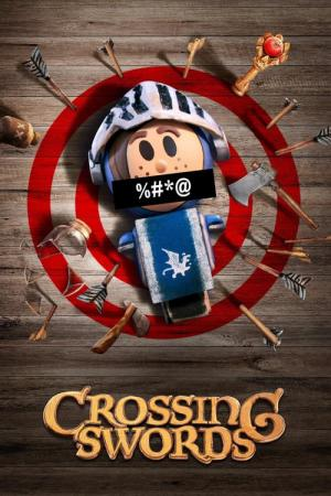 Crossing Swords (2020)