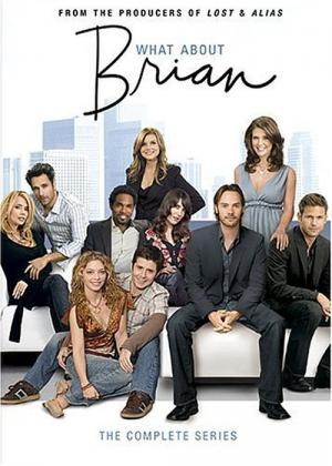 What About Brian (2006)