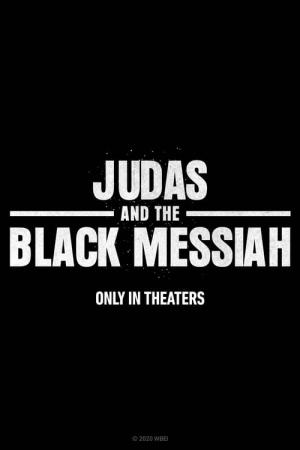 Judas e o Messias Negro (2021)