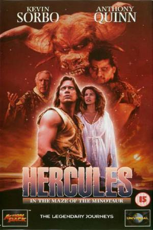 Filmes parecidos com Hércules e o Círculo de Fogo | Melhores ...