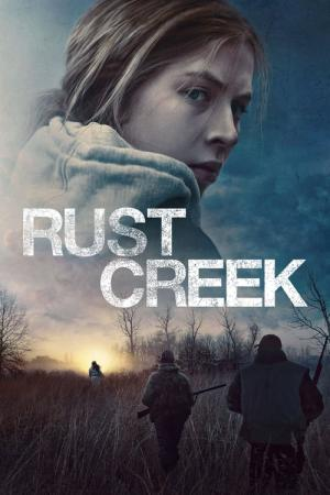 Rust Creek (2018)