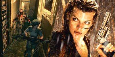 filmes sobre baseado em video game