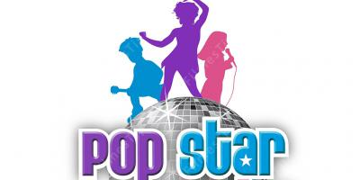 filmes sobre pop star
